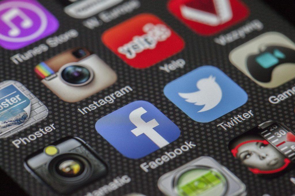 Автопостинг с компьютера в социальные сети