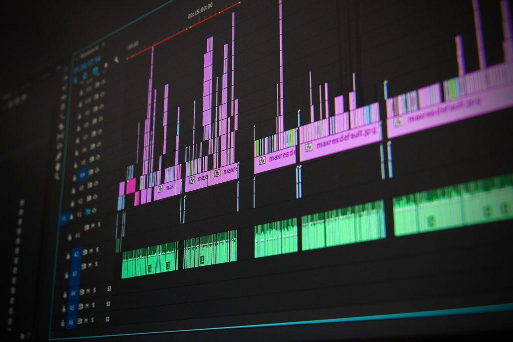 Как работается на Upwork видеомонтажеру: интервью