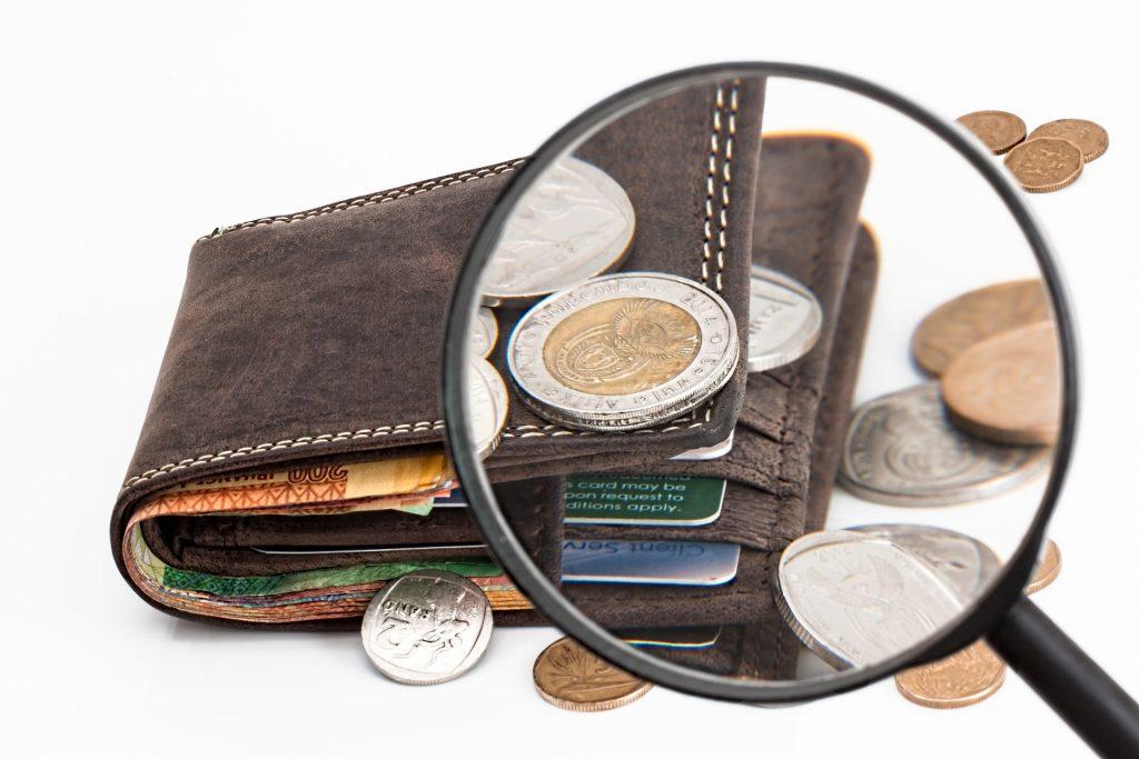 «Заплачу, когда получу первую прибыль»: истории о заказчиках, которые не заплатят
