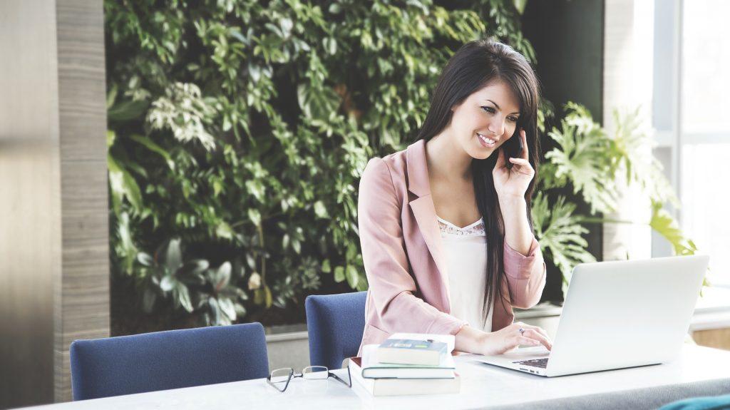 Где искать удаленную работу от зарубежных работодателей - лучшие сайты с вакансиями