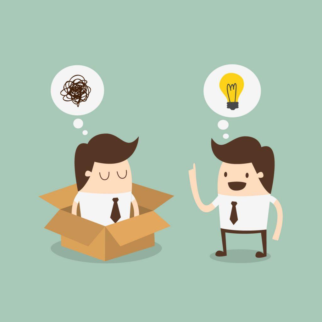 Как работать со сложным клиентом?