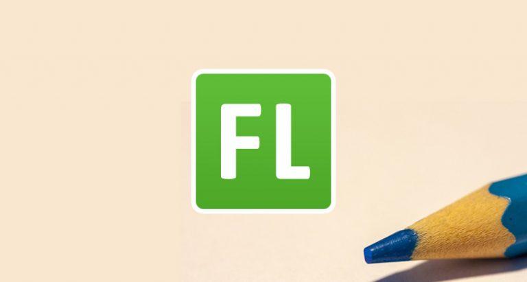 Гайд по работе на FL.ru: инструкция по бирже фриланса для начинающих
