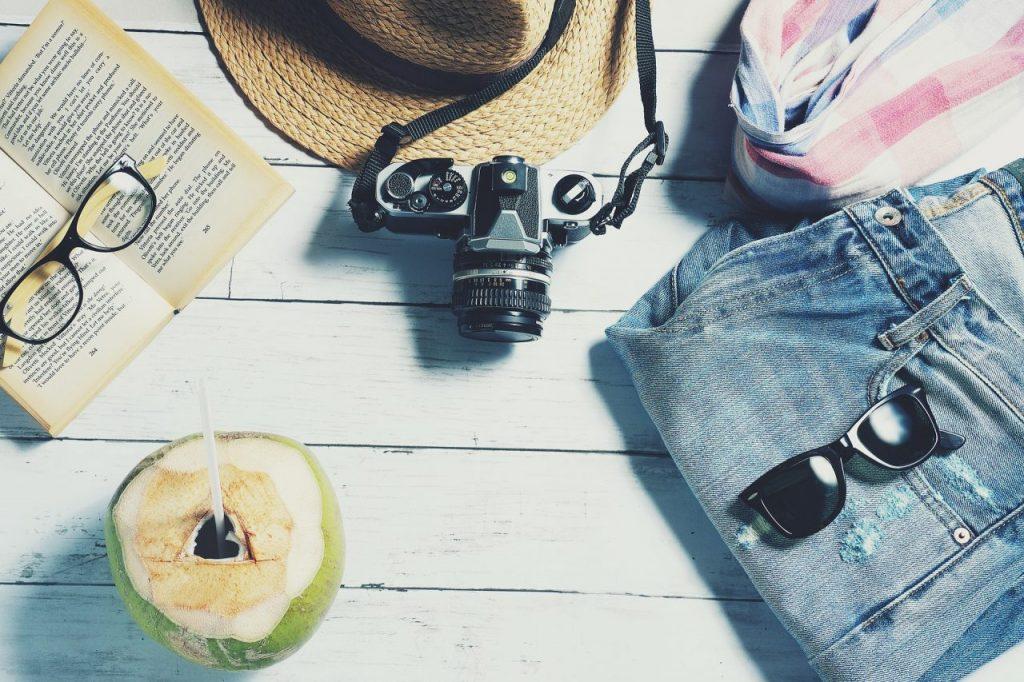 Почему совмещать отпуск и удаленную работу —плохая идея