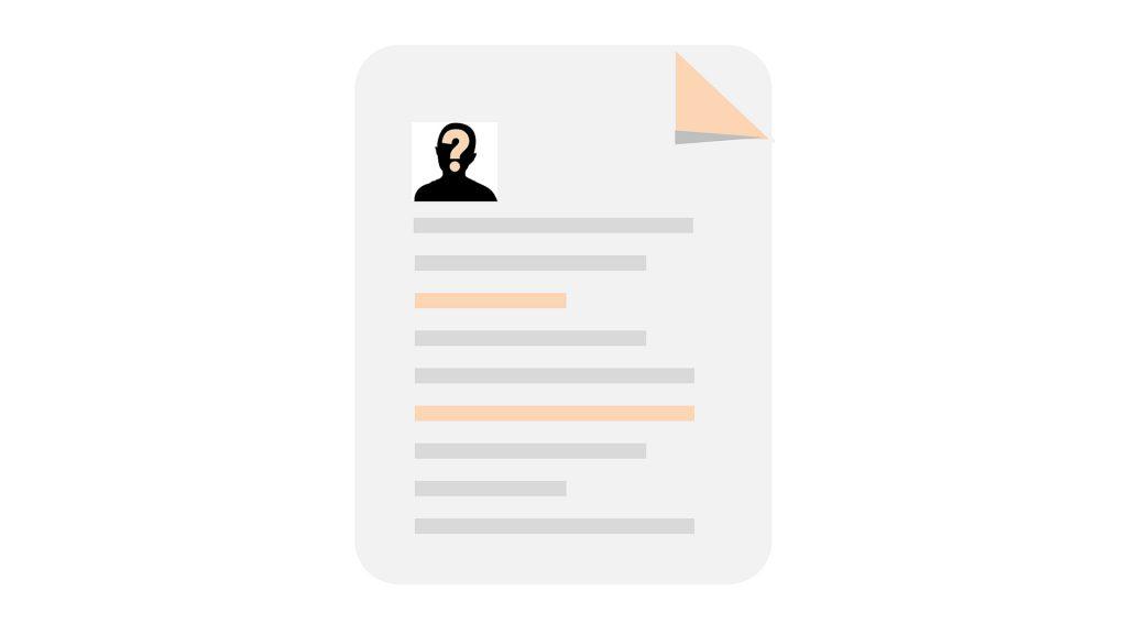 «Из вашего резюме должно быть видно, как вы развивались и какие задачи выполняли»: взгляд заказчика на позиционирование фрилансеров