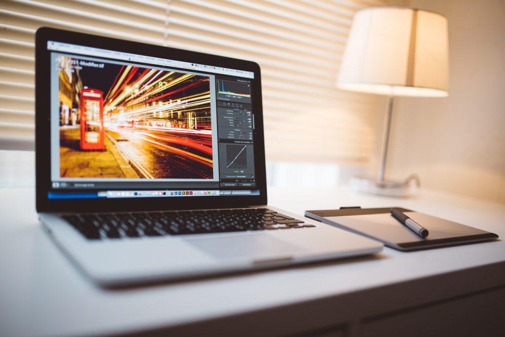Английский для фрилансера: как общаться с заказчиком на биржах, профессиональных сайтах и в почте