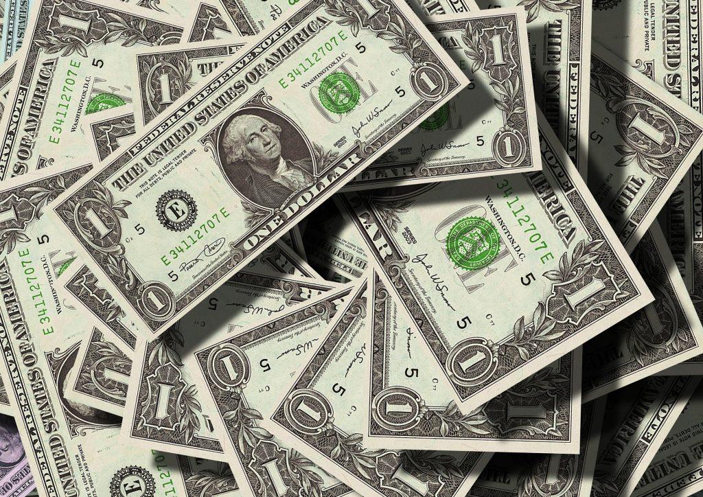 Upwork — как вывести деньги