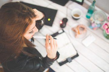 Где учиться фриланс-профессиям в сентябре 2018: подборка курсов