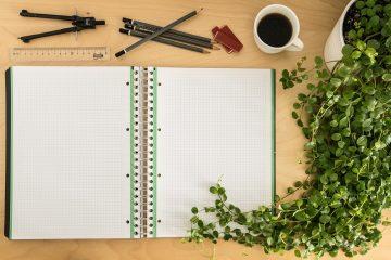 35 инструментов для продуктивной работы на фрилансе