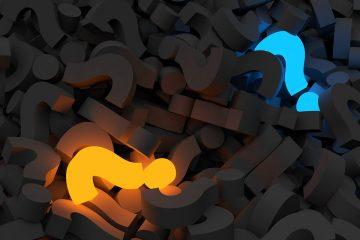 Какие вопросы стоит себе задать перед открытием ИП