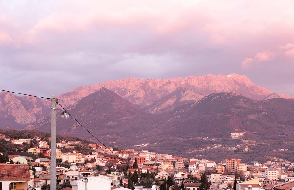Переезд в Черногорию дешево