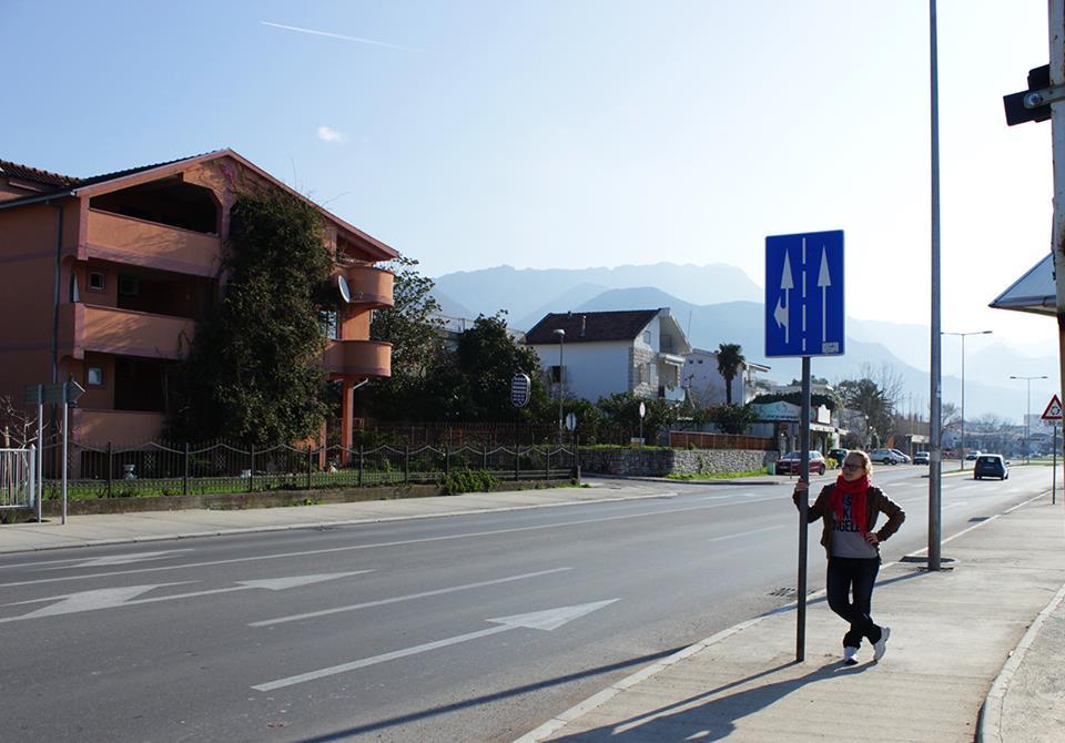 Как переехать в Черногорию