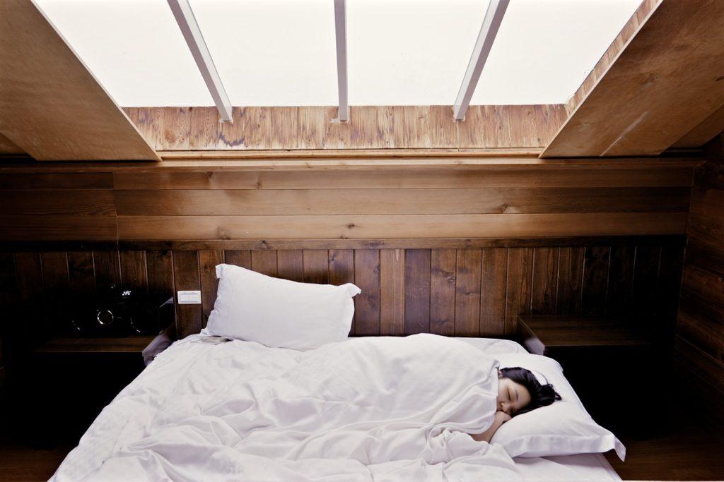 Как заставить себя работать дома: самоорганизация на удаленке