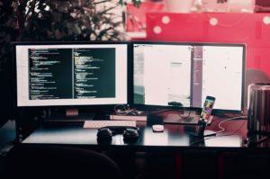 Оплачиваемая стажировка в Яндексе для тех, кто хочет научиться разработке и уйти в айти