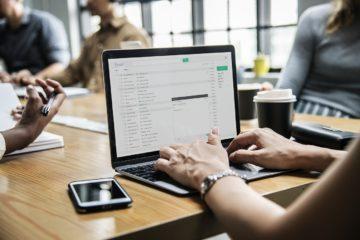 Как правильно откликаться на проекты и вакансии