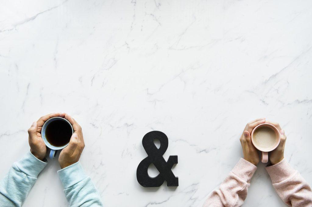 https://digitalbroccoli.com/2019/03/13/problems-and-solutions-conversation/