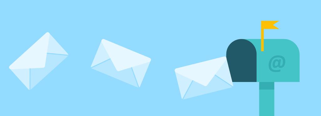 Спам в Инстаграм: в чем опасность и как избавиться от ботов