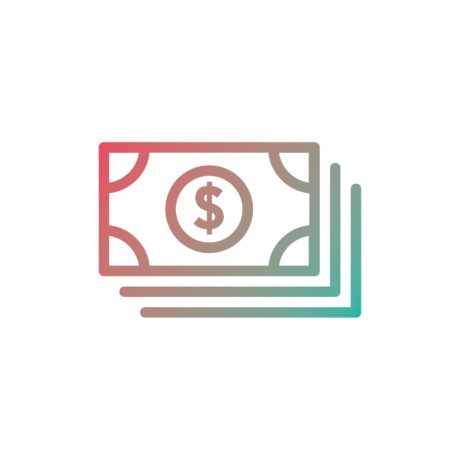 money-2579309_1920