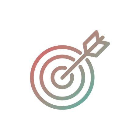 target-2579315_1920