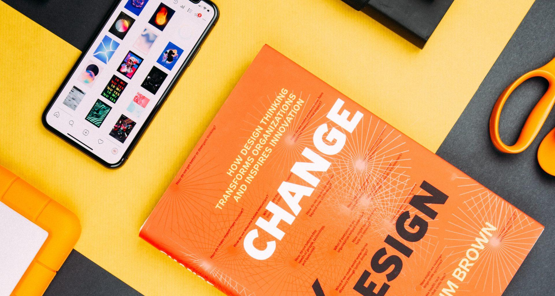 Как стать UI/UX-дизайнером: от заказов за 500 рублей к собственному онлайн-бизнесу