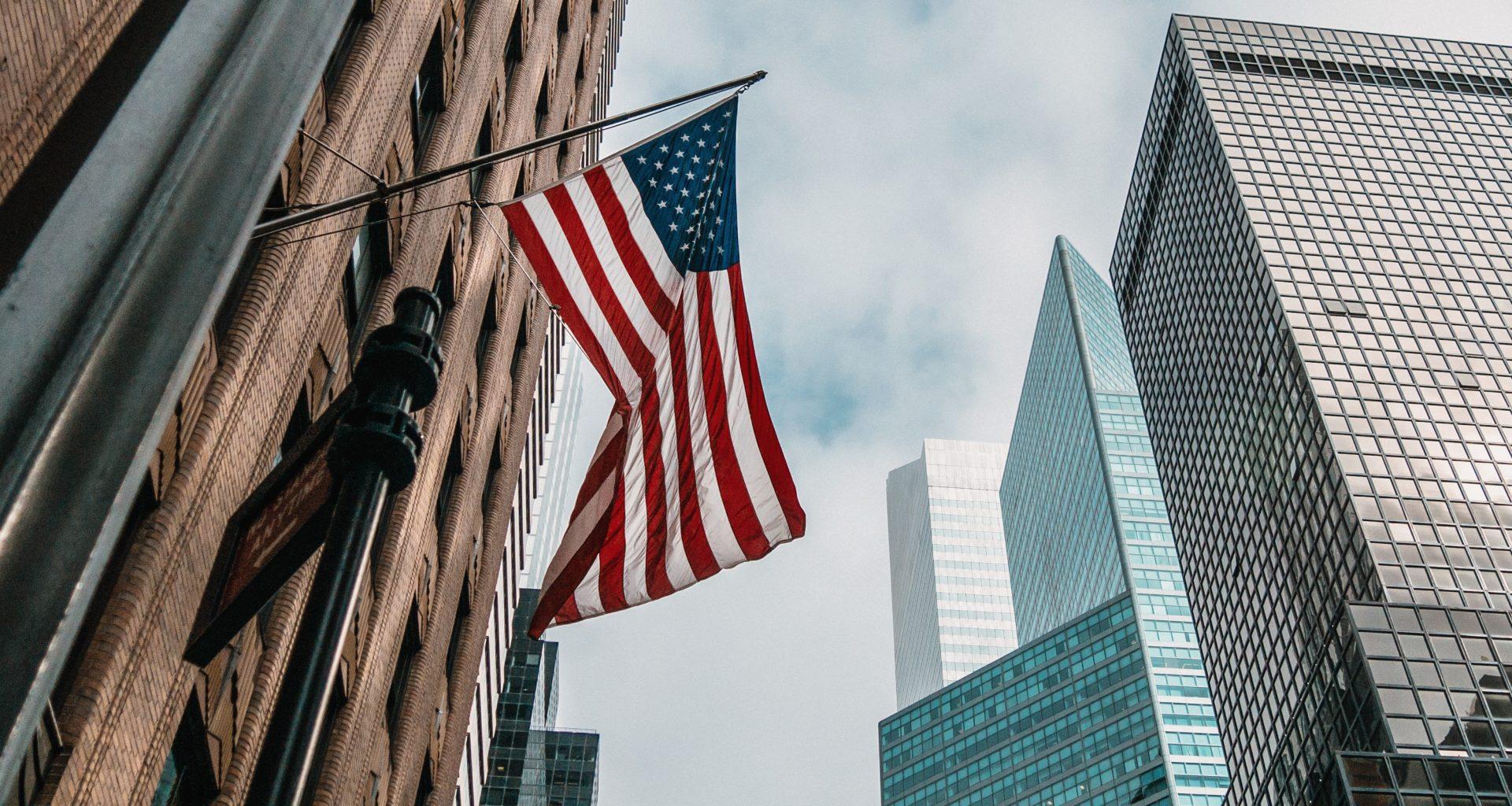 Работа с иностранными заказчиками: сколько платят, что требуют и как быть с языком