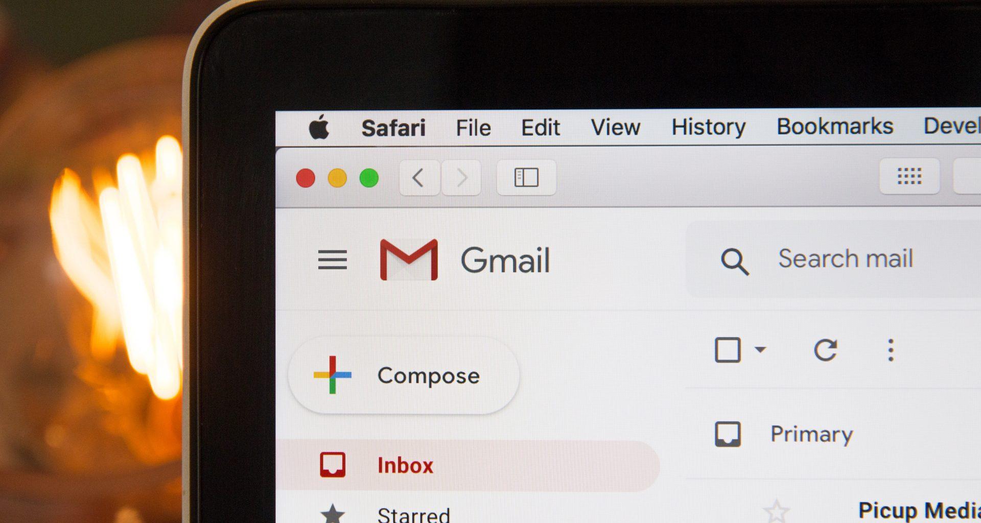 Что такое email-маркетинг, с чем его едят и как осваивают