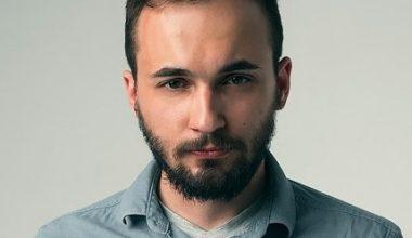 Денис Кублицкий