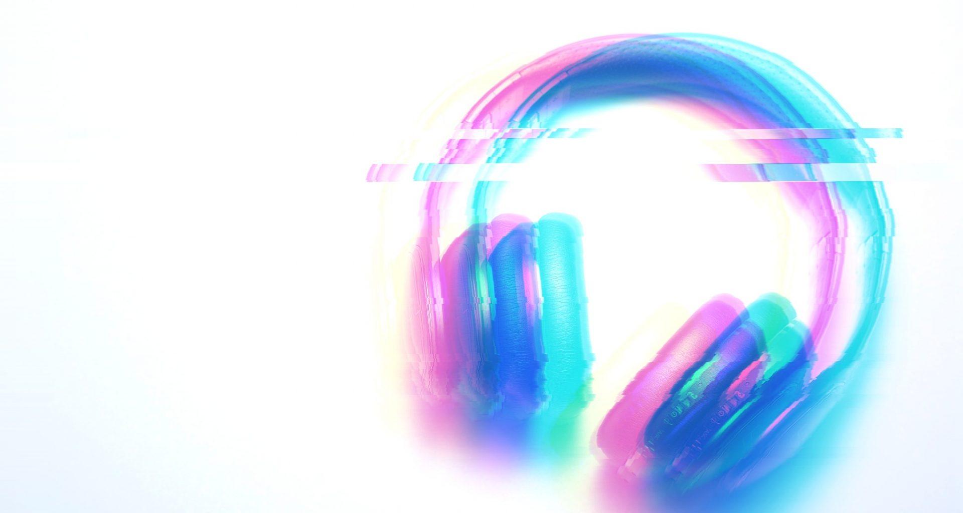 Продвижение своей музыки в интернете
