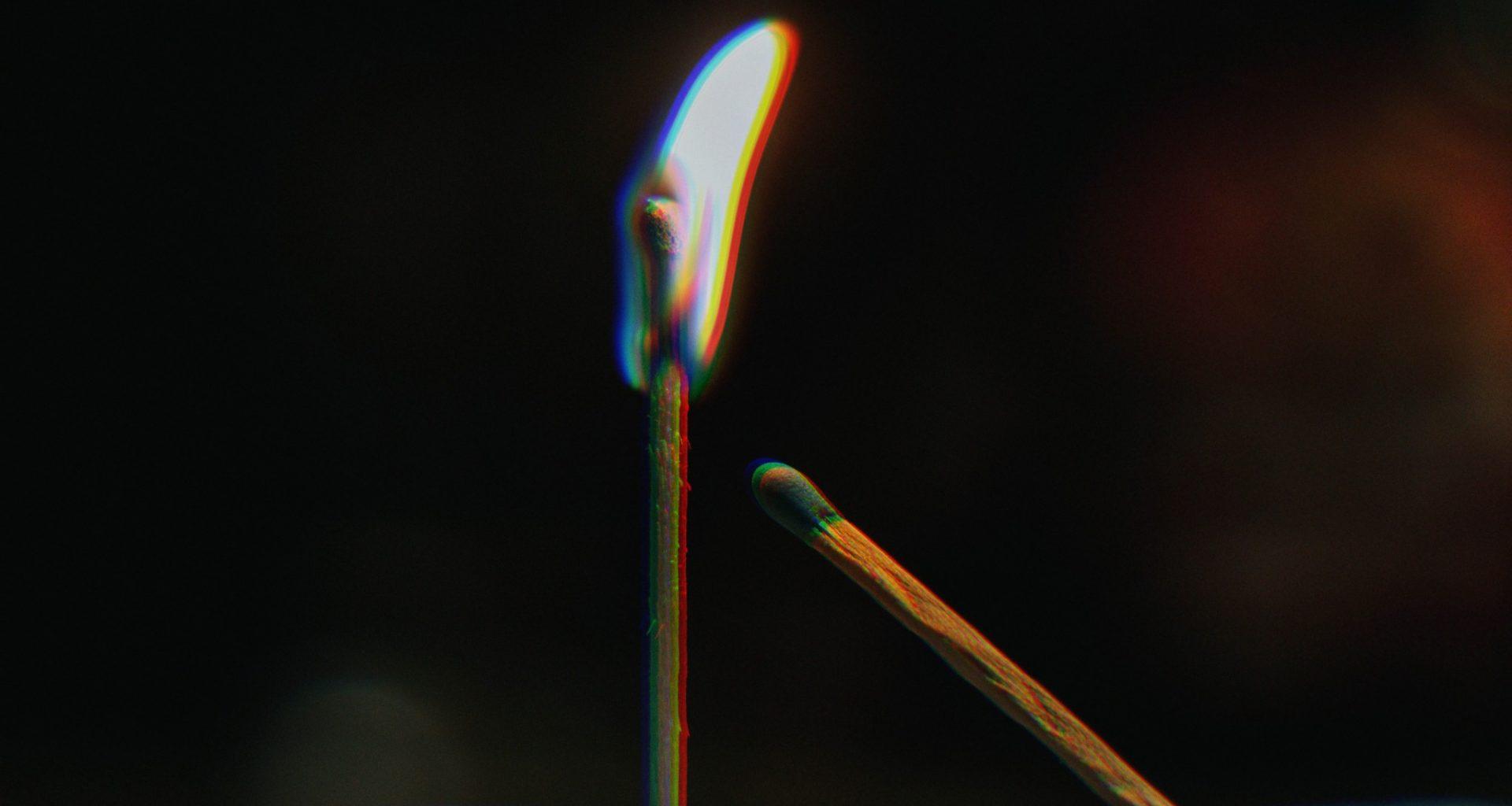 Симптомы профессионального выгорания